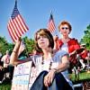 Winston-Salem Tax Day Tea Party