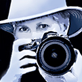 Deb Phillips, Freelance Photographer