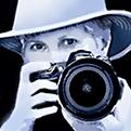 Deb Phillips, Freelance Photographer